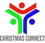 Christmas Connect Kent, A Christmas Carol Concert for the Whole Family to Enjoy, Christmas Carol Competition Medway, Christmas Connect